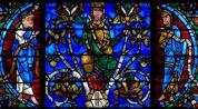 Moses / Generic King of Israel / Balaam