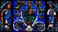 Ezekiel / David / Hosea